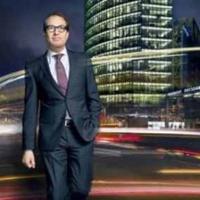 Trendek, megatrendek, előrejelzések, üzletfejlesztési irányok -  A világ leggyorsabb internethálózatát építené ki Németország