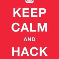 Hackathon-in-a-Box: a sikeres startupokhoz a jó ötletek mellé sikeres csapat kell