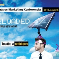 Országos Marketing Konferencia