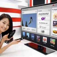 Trendek, megatrendek, előrejelzések, üzletfejlesztési irányok - Tévékre is érkezik az ingyen zene