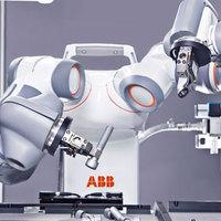 Trendek, megatrendek, előrejelzések, üzletfejlesztési irányok – Intelligens robotok jönnek