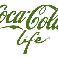 Coca Cola termékfejlesztés - Fenntarthatóság, innováció
