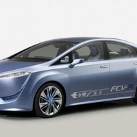 Innováció, üzletfejlesztés az autóiparban 78. - Innovatív Toyota