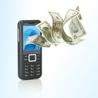Banki, biztosítói üzletfejlesztési irányok, új termékek és szolgáltatások - Go, Money Go