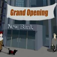 Banki, biztosítói üzletfejlesztési irányok, új termékek és szolgáltatások - Új bankcsoport lépett a magyar piacra