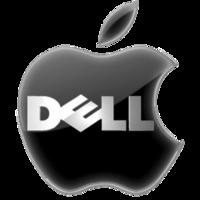 Dell üzletfejlesztés -  Az Apple példáját követné