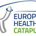 4 magyar csapat került az európai egészségügyi startupok élmezőnyébe