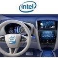 Trendek, megatrendek, előrejelzések, üzletfejlesztési irányok – Az Intel is beszáll az önjáró autók piacába