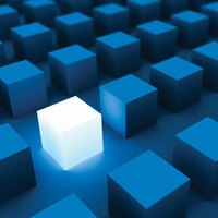 Docler üzletfejlesztés - Szereti az innovatív cuccosokat