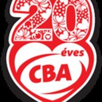 CBA üzletfejlesztés - Prímák lesznek a Match üzletekből