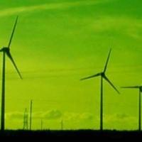 A német Aldi osztrák boltjaiban már zöld áramot is lehet venni