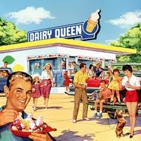 Diary Queen üzletfejlesztés - Tele kalandvággyal