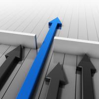 Trendek, megatrendek, előrejelzések, üzletfejlesztési irányok – Egyre inkább üzleti prioritás az innováció