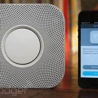 Apple termékfejlesztés - Füstjelzők kerülhetnek a cég készülékeibe