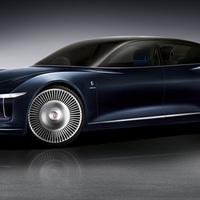 Innováció, üzletfejlesztés, újdonság az autóiparban - LG-innovációk a jövő okos autójában