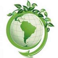 Trendek, megatrendek, előrejelzések, üzletfejlesztési irányok - Légy reális, követeld a lehetetlent: készülj a fenntartható világra!