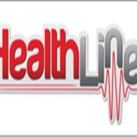 Trendek, megatrendek, előrejelzések, üzletfejlesztési irányok - Az egészségügy és telekommunikáció konvergál