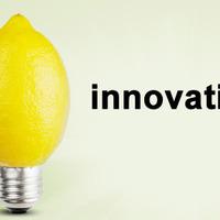 Startupper: Az utóbbi években nőtt az innovatív kezdő vállalkozások száma