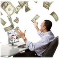 Isten pénze - Pénzeső várható