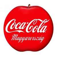 Coca-Cola üzletfejlesztés - Magyar gyümölcsből palackoznak ezentúl