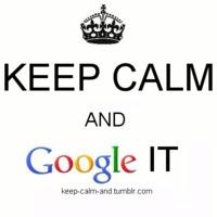 Napi Google üzletfejlesztés - Csak egy maradhat: ezerdollárosokat vág az arcukba
