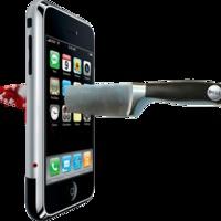 iPhone killer: A szabadalmak felvásárlása üzletfejlesztési irányokat jelez