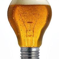 Volt már úgy? Nos, hát csapasd szét egy kis plusz komlós sörrel - Ütős Hop Theory termékfejlesztés a sörösök nagy örömére