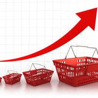 Upselling: a takarék- és a bankfiókok is működhessenek postaként