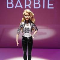 Wow! Itt vagyunk MIND, Barbie - Heló, heló, heló? Mattel termékfejlesztés