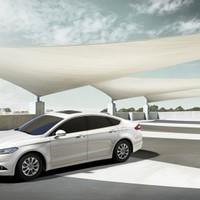 Innováció, üzletfejlesztés, újdonság az autóiparban –  Itt az első európai gyártású hibrid Mondeo