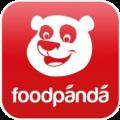 Üzletfejlesztés Panda - és még startup is!