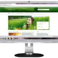 Philips termékfejlesztés - Több mint monitor