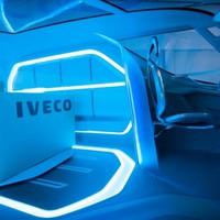 Innováció, üzletfejlesztés, újdonság az autóiparban - Vision, a szállítás jövője