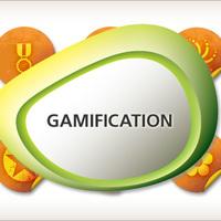Gamification tanfolyam - ügyvédeknek is!
