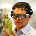 Trendek, megatrendek, előrejelzések, üzletfejlesztési irányok – A jövő vásárlója már ma: jön a neuromarketing