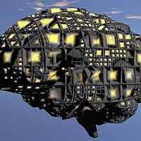 Stimuláljuk a hírös magyar szürkeállományt - Itt az IBM új prototípusa: másolni próbálja az agyat