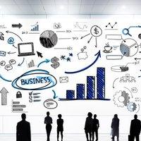 A HR INNOVÁCIÓ - INNOVATÍV HR - Fókuszban az innovatív szervezet folyamatai