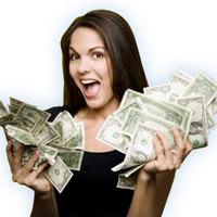 Isten pénze: Milliárdokat spórolhatnak a nagy cégek a K+F-adókedvezménnyel