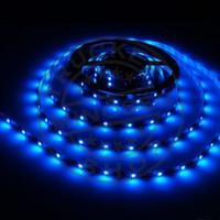Fizikai Nobel-díj a kék LED-ért