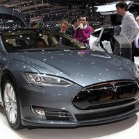 Innováció, üzletfejlesztés, újdonság az autóiparban - Halványabban ragyog a Tesla?
