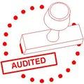 Üzletfejlesztési audit
