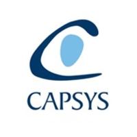 Hass, alkoss, gyarapíts - Erre költötte a pénzedet a Capsys