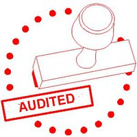 Ingyenes Innovációs audit cégének, ha most jelentkezik Elektronikus számlázás konferenciára
