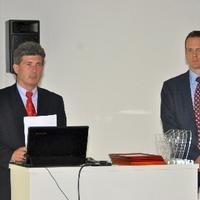Üzletfejlesztési Díj 2013 - A magyar innováció gyöngyszemei