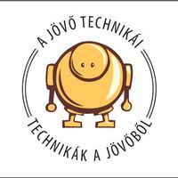 Stimuláljuk a hírös magyar szürkeállományt - Teleportálás és kvantuminternet