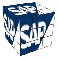SAP: bejön neki az innovációs stratégia