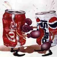 500 milliárdnyi üzletfejlesztés a Pepsitől