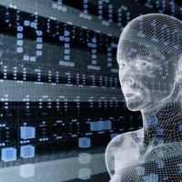 Fontosabb a technológia az üzleti életben, mint az ember, mint az innováció - mint minden...?