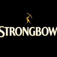 Strongbow termékfejlesztés
