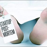 SPM szindróma: mi itt leszünk a startupok után is
